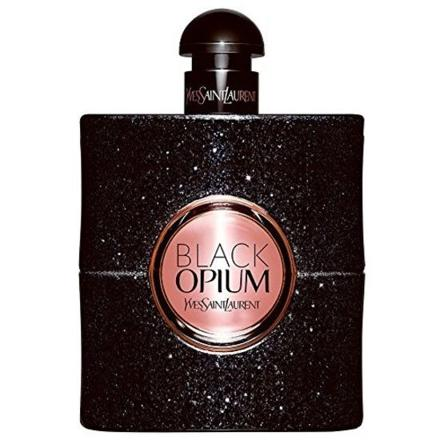 parfum yves saint laurent femme