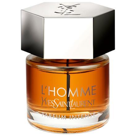 parfum yves saint laurent homme