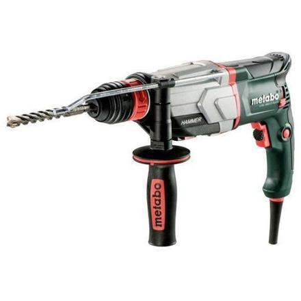 perforateur metabo