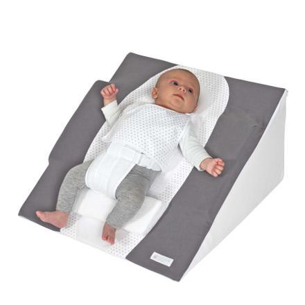 plan incliné bébé 30