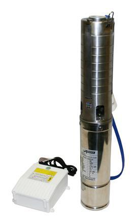 pompe a eau pour puit