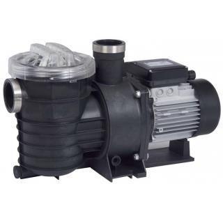 pompe filtration piscine