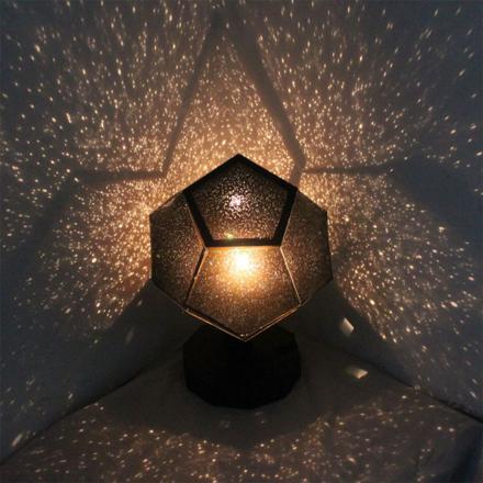 projecteur d etoile