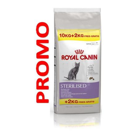 promo croquette royal canin