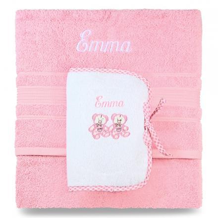 protege carnet de sante bebe fille