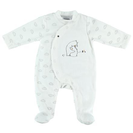 pyjama noukies