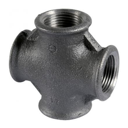 raccord plomberie acier