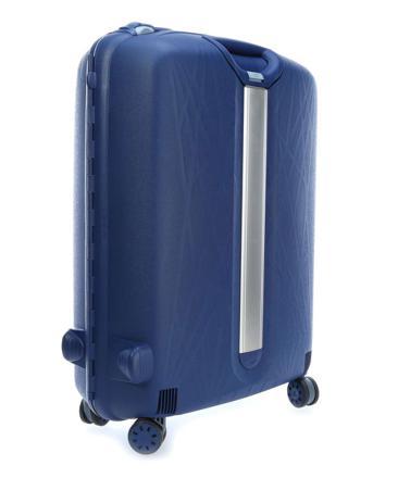 roncato valise
