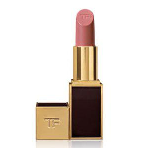 rouge a levre tom ford