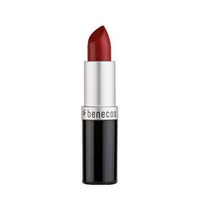 rouge à lèvres
