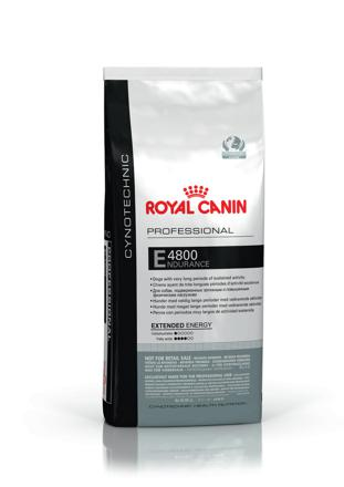 royal canin 4800