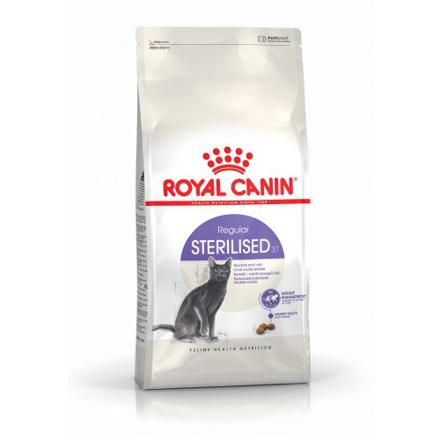royal canin croquette chat