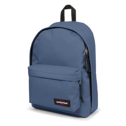 sac à dos bleu