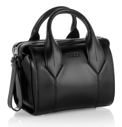 sac à main hugo boss