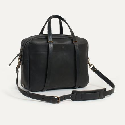 sac business homme cuir