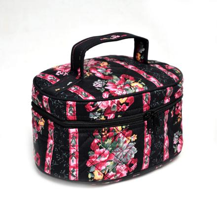 sac de toilette femme
