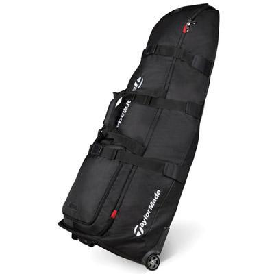 sac de voyage golf
