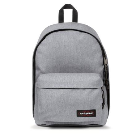 sac eastpak out of office