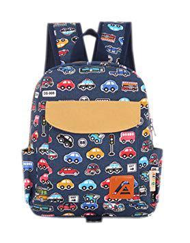 sac ecole maternelle garcon