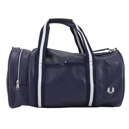 sac fred perry homme