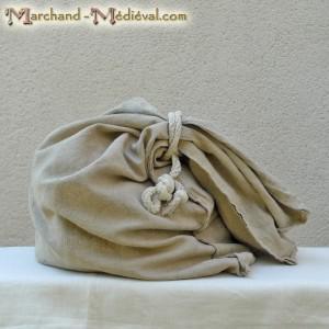 sac medieval
