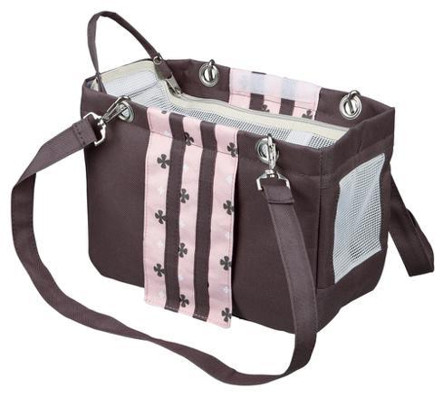 sac pour chihuahua