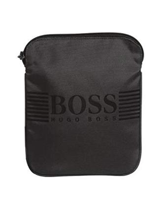 sacoche hugo boss
