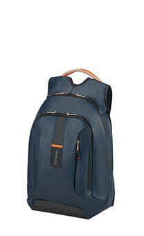 samsonite paradiver light