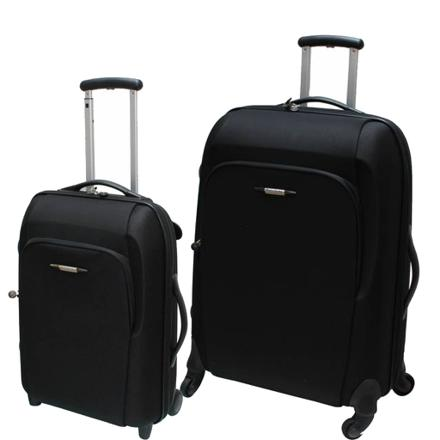 samsonite sahora