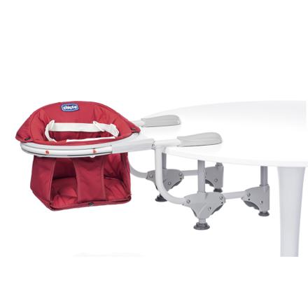 siege de table chicco 360