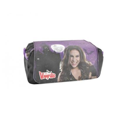 trousse chica vampiro