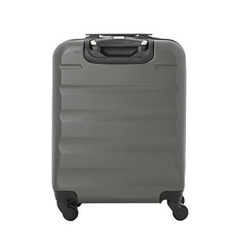 valise 55x40x20