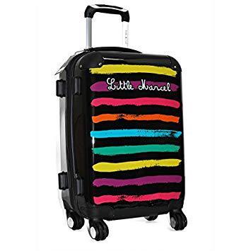 valise cabine little marcel