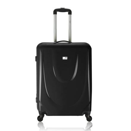 valise grand format