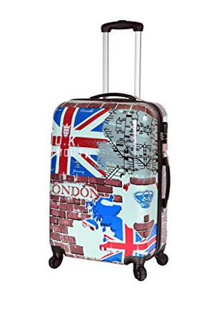 valise london