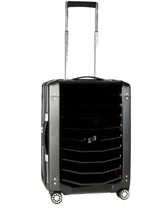 valise porsche