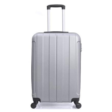 valise rigide grand format