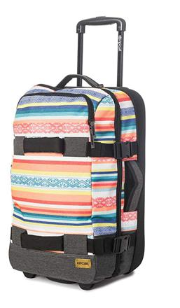 valise rip curl