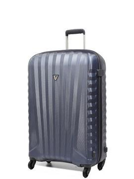 valise roncato 4 roues
