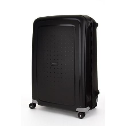 valise samsonite 75 cm