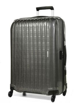 valise samsonite chronolite