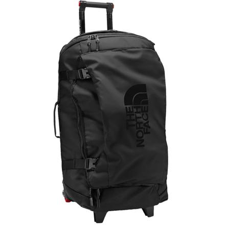 valise the north face