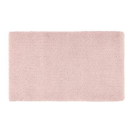 blush mat
