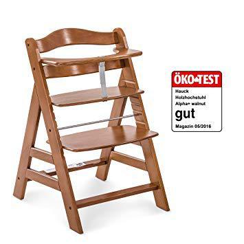 chaise evolutive enfant