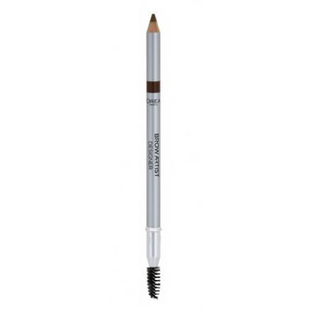 crayon sourcil l oréal