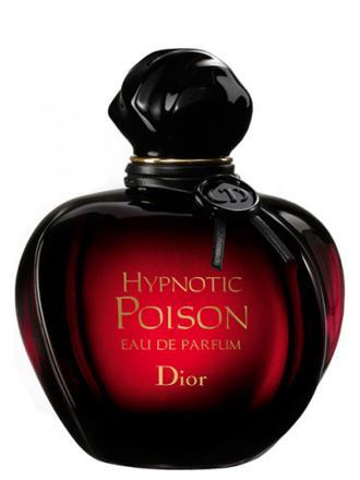 dior poison parfum