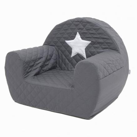 fauteuil bébé mousse