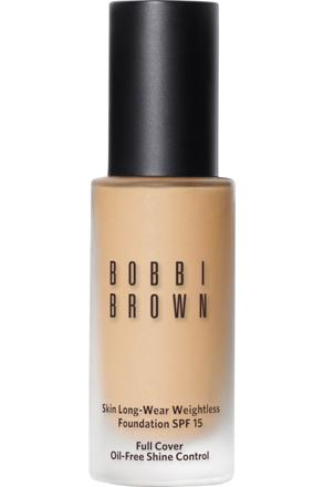 fond de teint bobbi brown