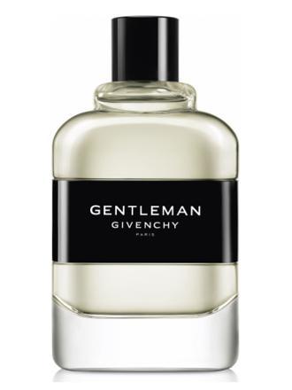 givenchy gentlemen