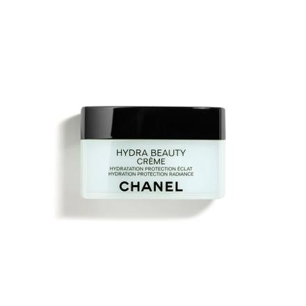 hydra beauty chanel